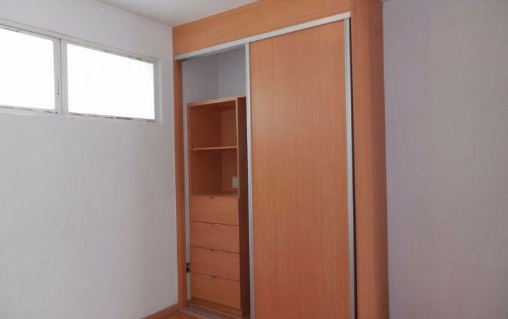 Foto de departamento en venta en, san pedro de los pinos, benito juárez, df, 941287 no 04