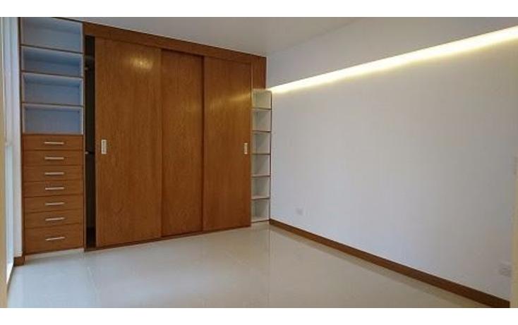 Foto de departamento en venta en  , san pedro de los pinos, benito juárez, distrito federal, 1280669 No. 07
