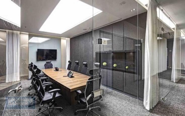 Foto de oficina en renta en  , san pedro de los pinos, benito juárez, distrito federal, 2032786 No. 03