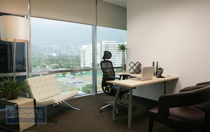 Foto de oficina en renta en  , san pedro de los pinos, benito juárez, distrito federal, 2032786 No. 04