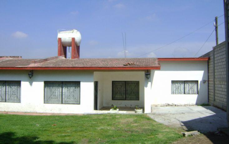Foto de terreno habitacional en venta en san pedro de los pinos sn, san luis huexotla, texcoco, estado de méxico, 1961692 no 13