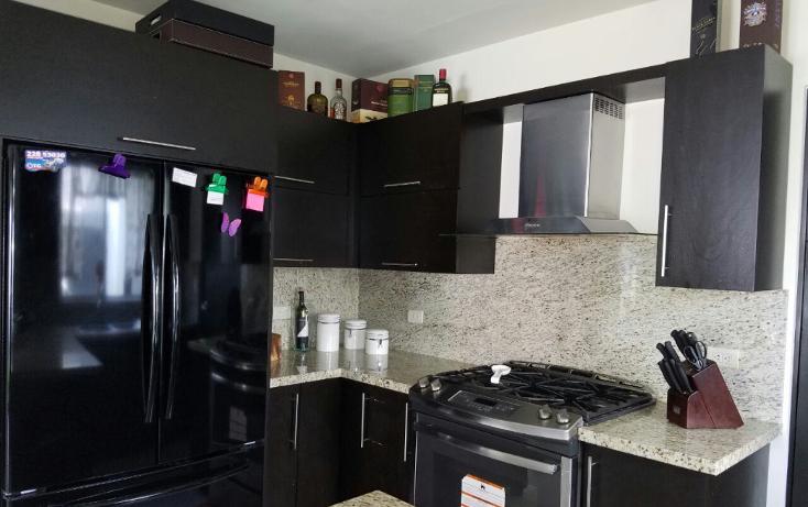 Foto de casa en venta en  , san pedro el álamo, santiago, nuevo león, 1094933 No. 05
