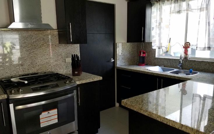 Foto de casa en venta en  , san pedro el álamo, santiago, nuevo león, 1094933 No. 06