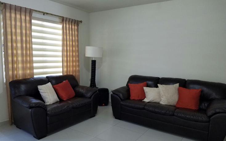Foto de casa en venta en  , san pedro el álamo, santiago, nuevo león, 1094933 No. 07