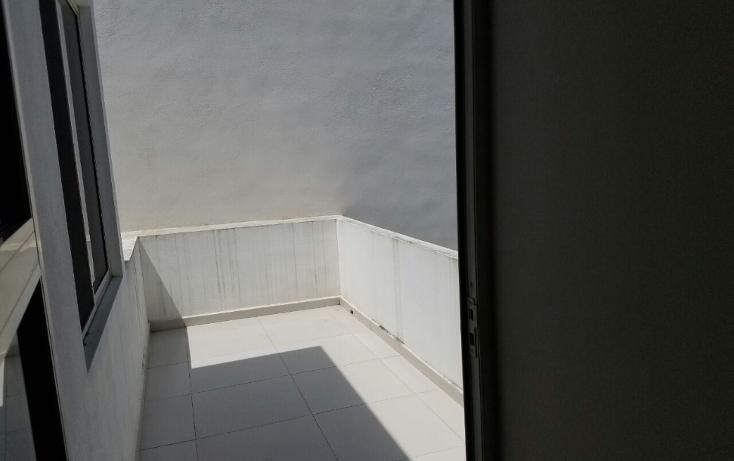 Foto de casa en venta en  , san pedro el álamo, santiago, nuevo león, 1094933 No. 15