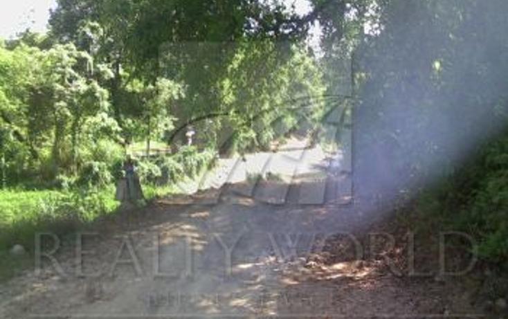 Foto de terreno habitacional en venta en  , san pedro el álamo, santiago, nuevo león, 1105455 No. 08