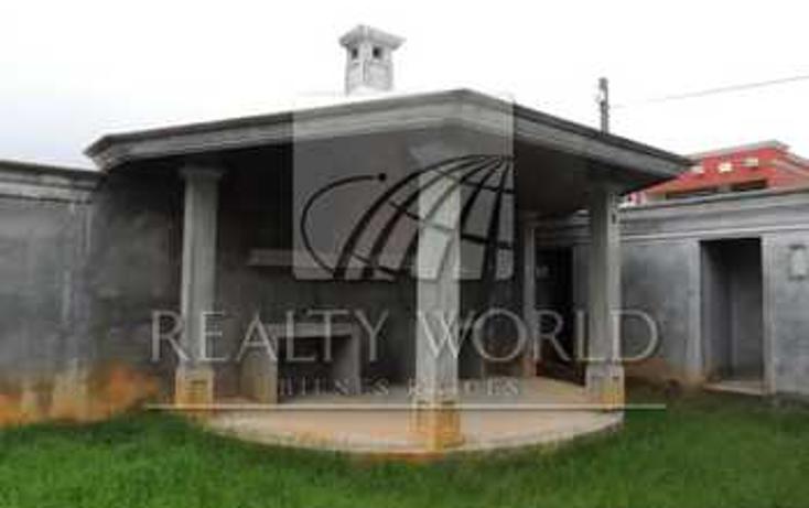 Foto de casa en venta en  , san pedro el ?lamo, santiago, nuevo le?n, 1108547 No. 06