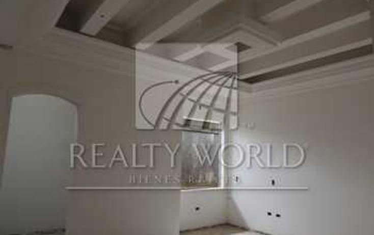Foto de casa en venta en  , san pedro el ?lamo, santiago, nuevo le?n, 1108547 No. 12