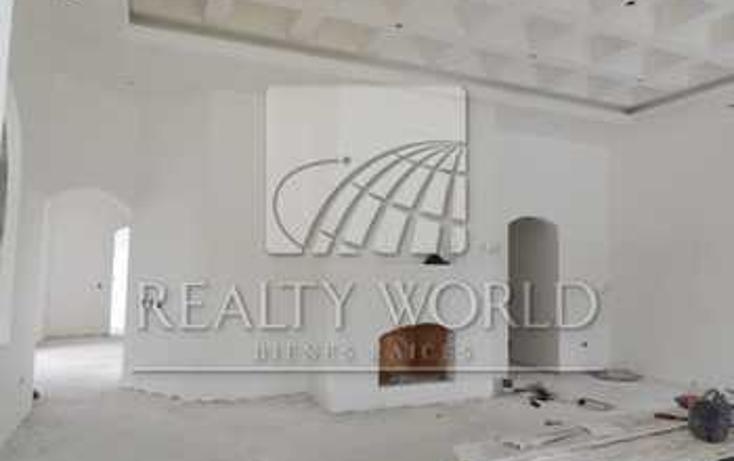 Foto de casa en venta en  , san pedro el ?lamo, santiago, nuevo le?n, 1108547 No. 14