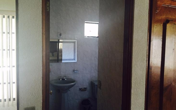 Foto de casa en venta en  , san pedro el ?lamo, santiago, nuevo le?n, 1228601 No. 06