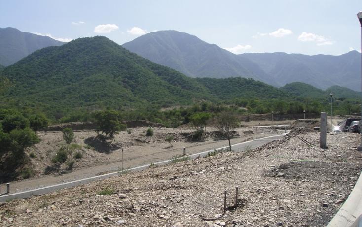 Foto de terreno habitacional en venta en  , san pedro el álamo, santiago, nuevo león, 1262123 No. 14