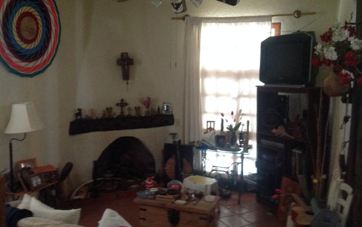 Foto de casa en venta en  , san pedro el álamo, santiago, nuevo león, 1275559 No. 04