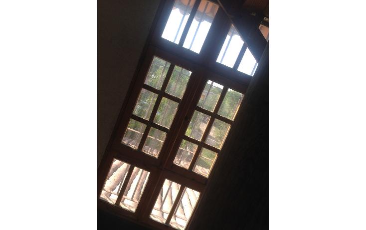 Foto de casa en venta en  , san pedro el álamo, santiago, nuevo león, 1275559 No. 05