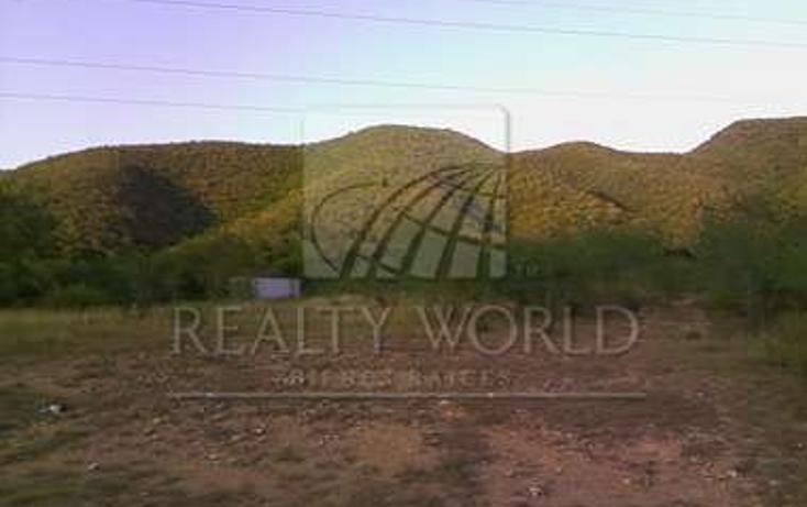 Foto de terreno habitacional en venta en  , san pedro el álamo, santiago, nuevo león, 1279813 No. 04