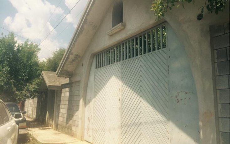 Foto de rancho en venta en  , san pedro el ?lamo, santiago, nuevo le?n, 1324987 No. 05