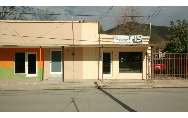 Foto de casa en venta en  , san pedro el ?lamo, santiago, nuevo le?n, 1691840 No. 01