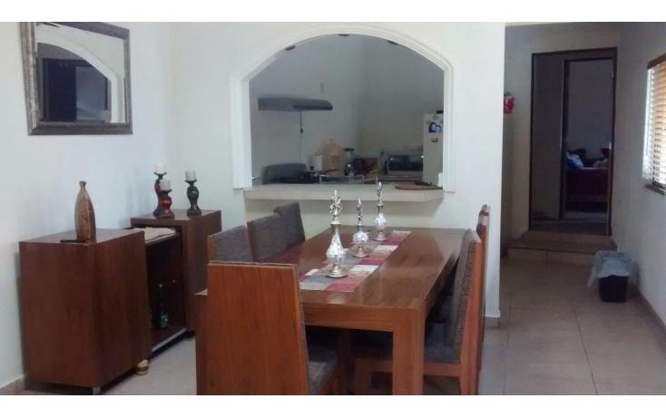 Foto de casa en venta en  , san pedro el ?lamo, santiago, nuevo le?n, 1691840 No. 04