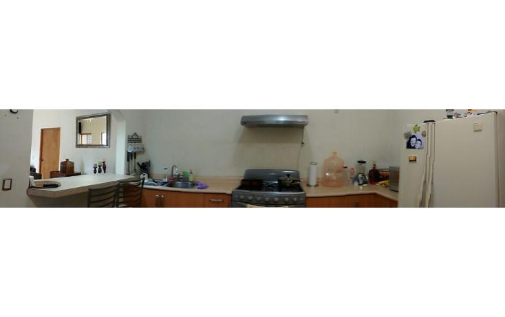 Foto de casa en venta en  , san pedro el ?lamo, santiago, nuevo le?n, 1691840 No. 06