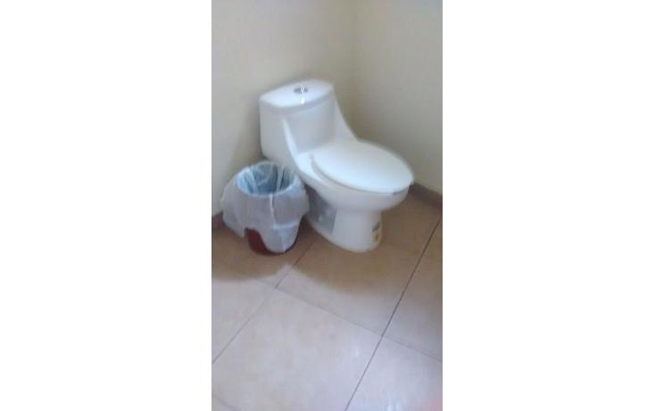 Foto de casa en venta en  , san pedro el ?lamo, santiago, nuevo le?n, 1691840 No. 09