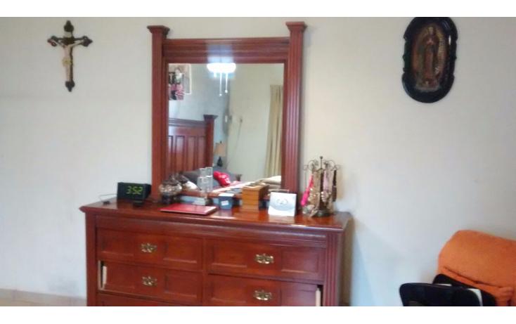 Foto de casa en venta en  , san pedro el ?lamo, santiago, nuevo le?n, 1691840 No. 12