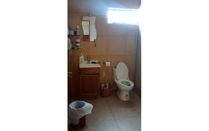 Foto de casa en venta en  , san pedro el ?lamo, santiago, nuevo le?n, 1691840 No. 13