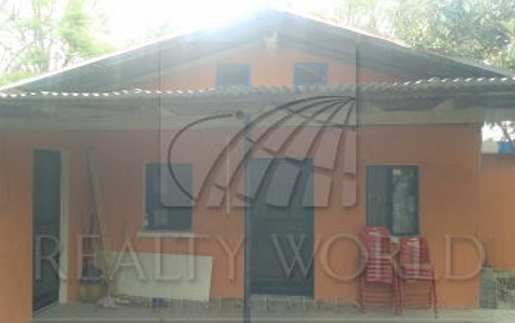 Foto de casa en venta en  , san pedro el ?lamo, santiago, nuevo le?n, 1749690 No. 04