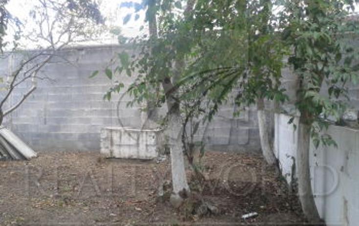 Foto de casa en venta en  , san pedro el ?lamo, santiago, nuevo le?n, 1749690 No. 07
