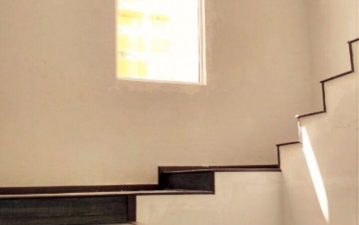 Foto de casa en venta en, san pedro el álamo, santiago, nuevo león, 1873284 no 04