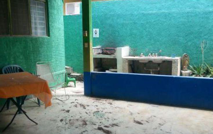 Foto de casa en venta en, san pedro el álamo, santiago, nuevo león, 1940497 no 01
