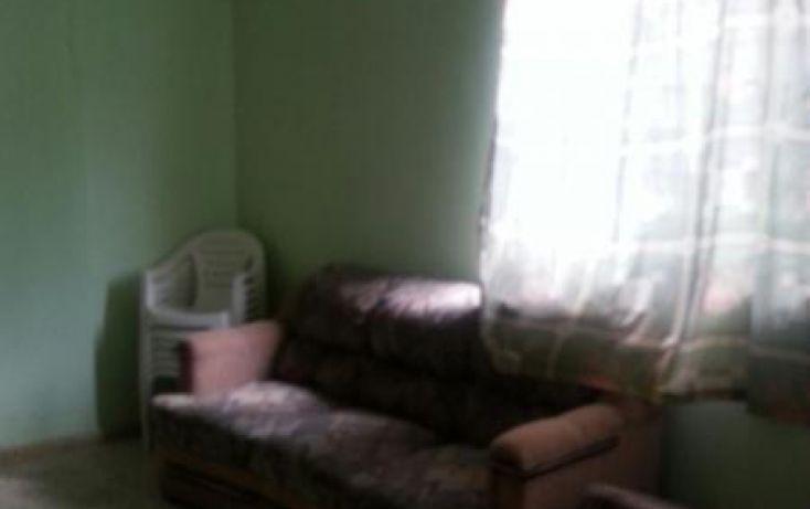 Foto de casa en venta en, san pedro el álamo, santiago, nuevo león, 1940497 no 04
