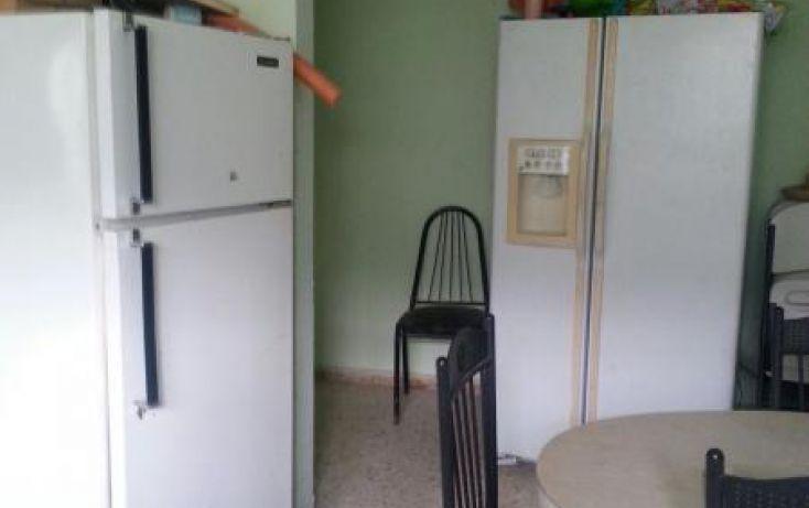Foto de casa en venta en, san pedro el álamo, santiago, nuevo león, 1940497 no 05