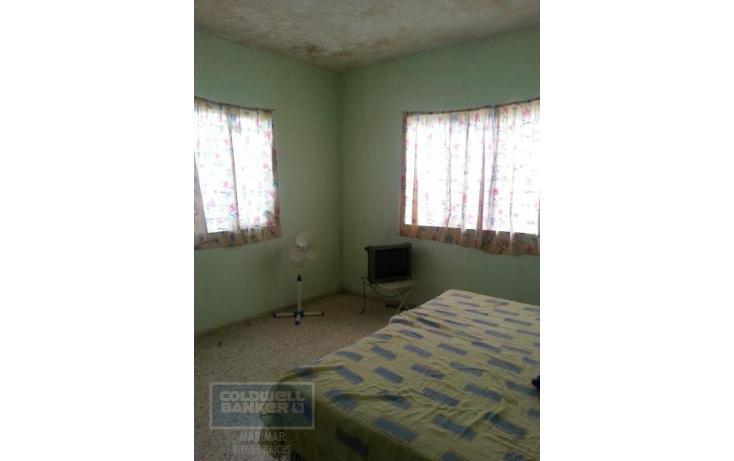 Foto de casa en venta en, san pedro el álamo, santiago, nuevo león, 1940497 no 07