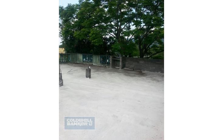 Foto de casa en venta en, san pedro el álamo, santiago, nuevo león, 1940497 no 09