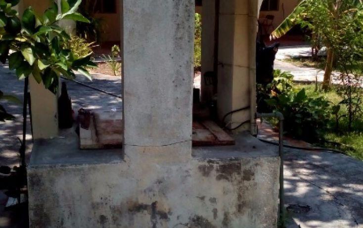 Foto de terreno comercial en venta en, san pedro el álamo, santiago, nuevo león, 1981678 no 08