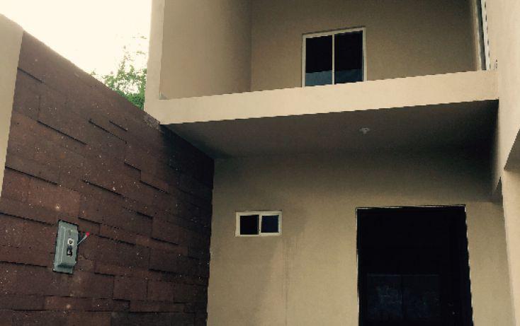 Foto de casa en venta en, san pedro el álamo, santiago, nuevo león, 2006344 no 04