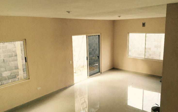Foto de casa en venta en, san pedro el álamo, santiago, nuevo león, 2006344 no 07