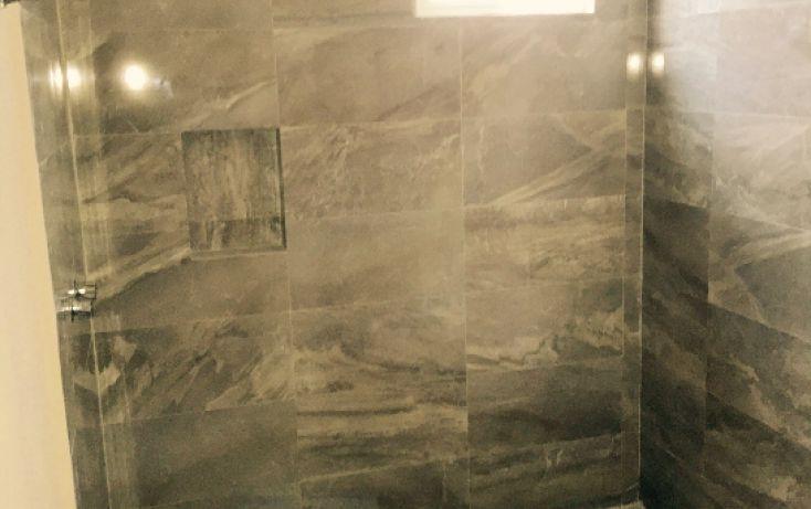 Foto de casa en venta en, san pedro el álamo, santiago, nuevo león, 2006344 no 12