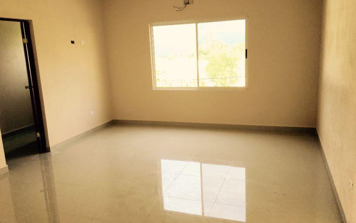 Foto de casa en venta en, san pedro el álamo, santiago, nuevo león, 2006344 no 14