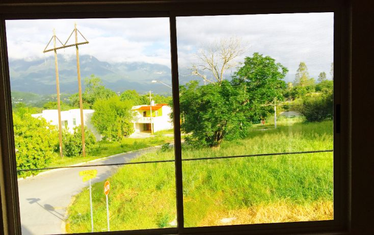 Foto de casa en venta en, san pedro el álamo, santiago, nuevo león, 2006344 no 15