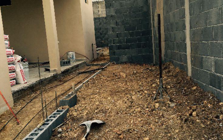Foto de casa en venta en, san pedro el álamo, santiago, nuevo león, 2006344 no 19