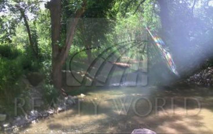 Foto de terreno habitacional en venta en, san pedro el álamo, santiago, nuevo león, 849179 no 04