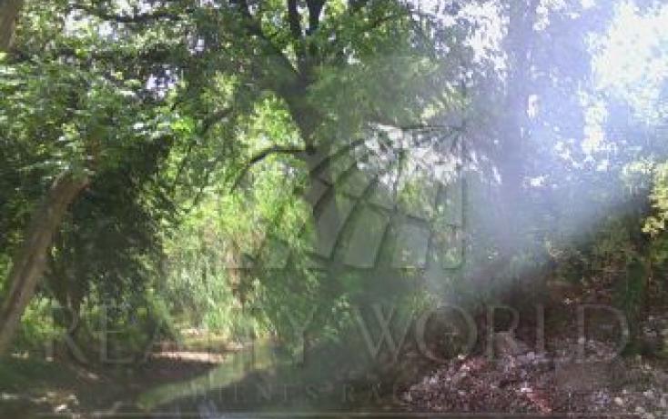 Foto de terreno habitacional en venta en, san pedro el álamo, santiago, nuevo león, 849179 no 05