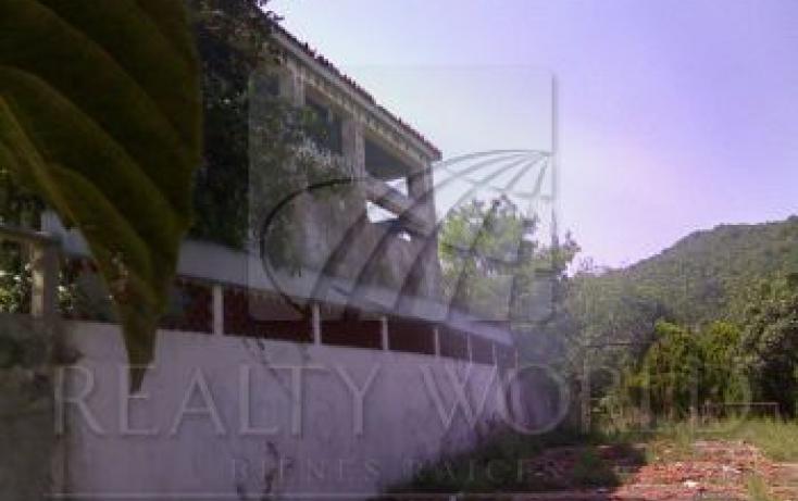 Foto de terreno habitacional en venta en, san pedro el álamo, santiago, nuevo león, 849179 no 08