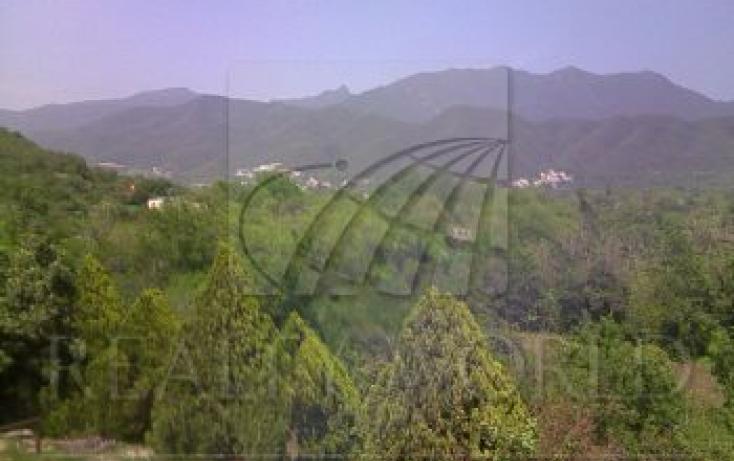 Foto de terreno habitacional en venta en, san pedro el álamo, santiago, nuevo león, 849179 no 09