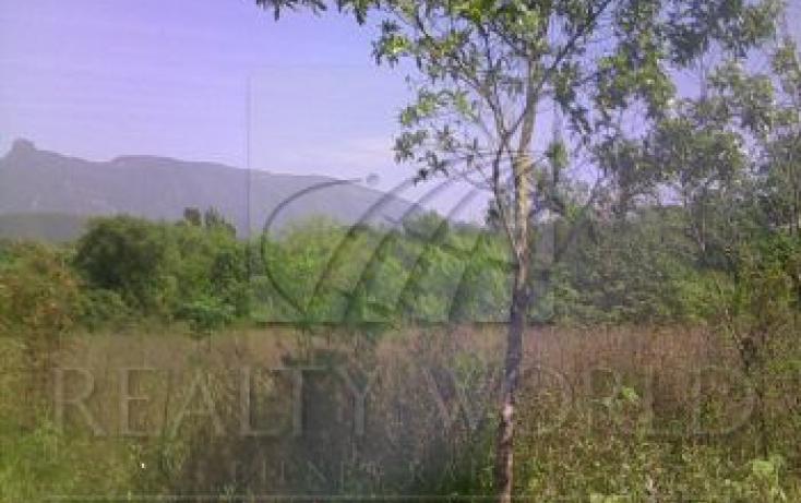 Foto de terreno habitacional en venta en, san pedro el álamo, santiago, nuevo león, 849179 no 10