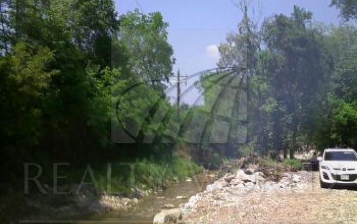 Foto de terreno habitacional en venta en, san pedro el álamo, santiago, nuevo león, 849179 no 12