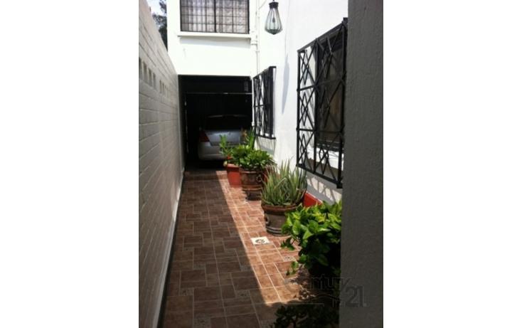 Casa en san pedro el chico en renta id 741619 for Casas en renta df