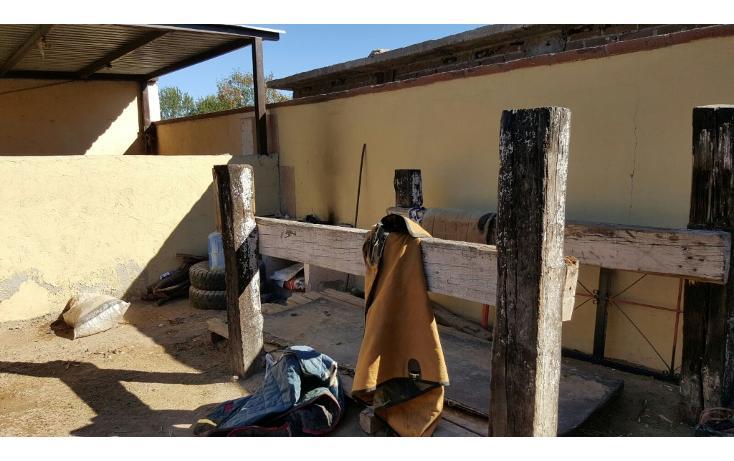 Foto de casa en venta en  , san pedro el saucito, hermosillo, sonora, 1733236 No. 05