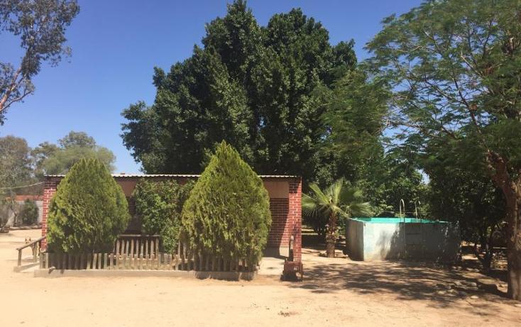 Foto de rancho en venta en  , san pedro el saucito, hermosillo, sonora, 1984760 No. 01