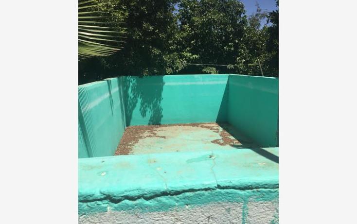 Foto de rancho en venta en  , san pedro el saucito, hermosillo, sonora, 1984760 No. 02